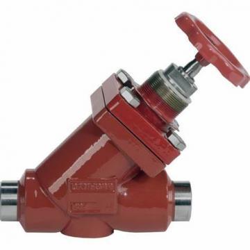 Danfoss Shut-off valves 148B4612 STC 65 A ANG  SHUT-OFF VALVE CAP