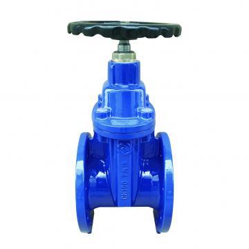 Rexroth SV30PB1-4X/ check valve