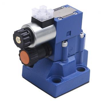 Rexroth DBW10B1-5X/315-6EG24N9K4 PRESSURE RELIEF VALVE