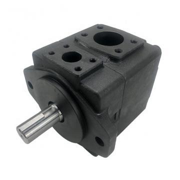 Yuken PV2R1-10-L-LAA-4222             single Vane pump