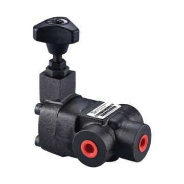 Yuken FG-01 pressure valve