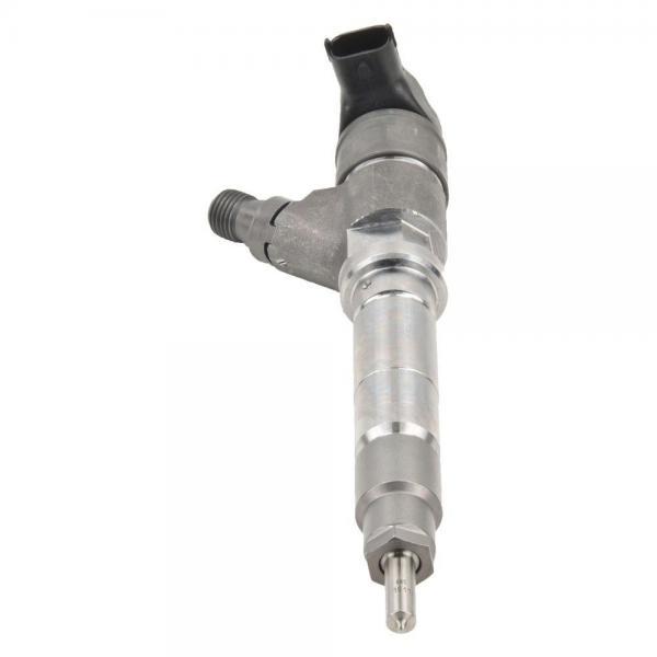 BOSCH 0445115080  injector #1 image