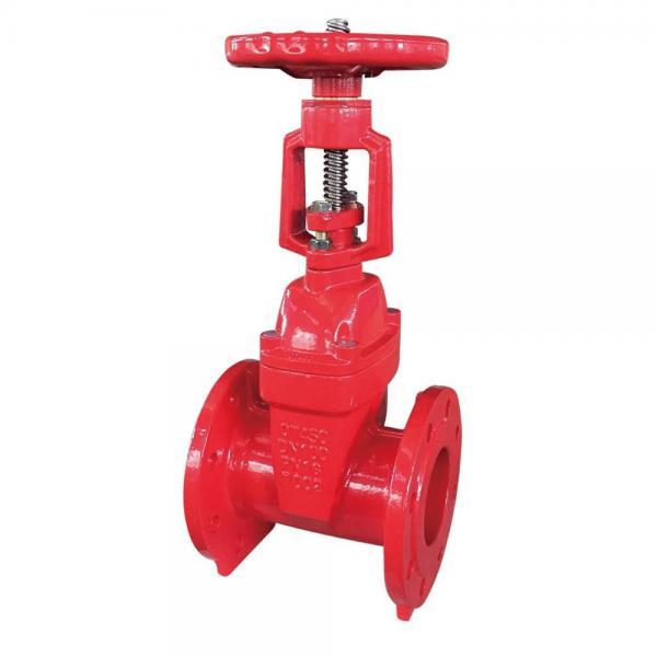 Rexroth S10P50-1X check valve #1 image
