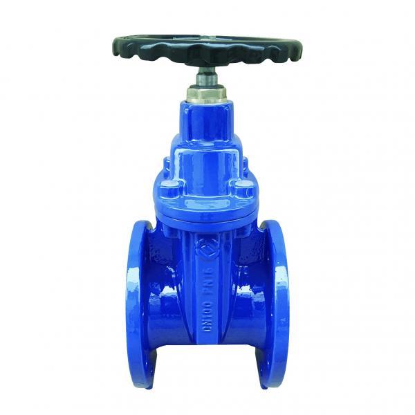 Rexroth S10P50-1X check valve #2 image